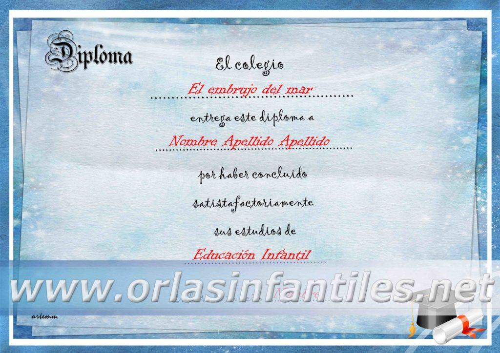 diploma 025
