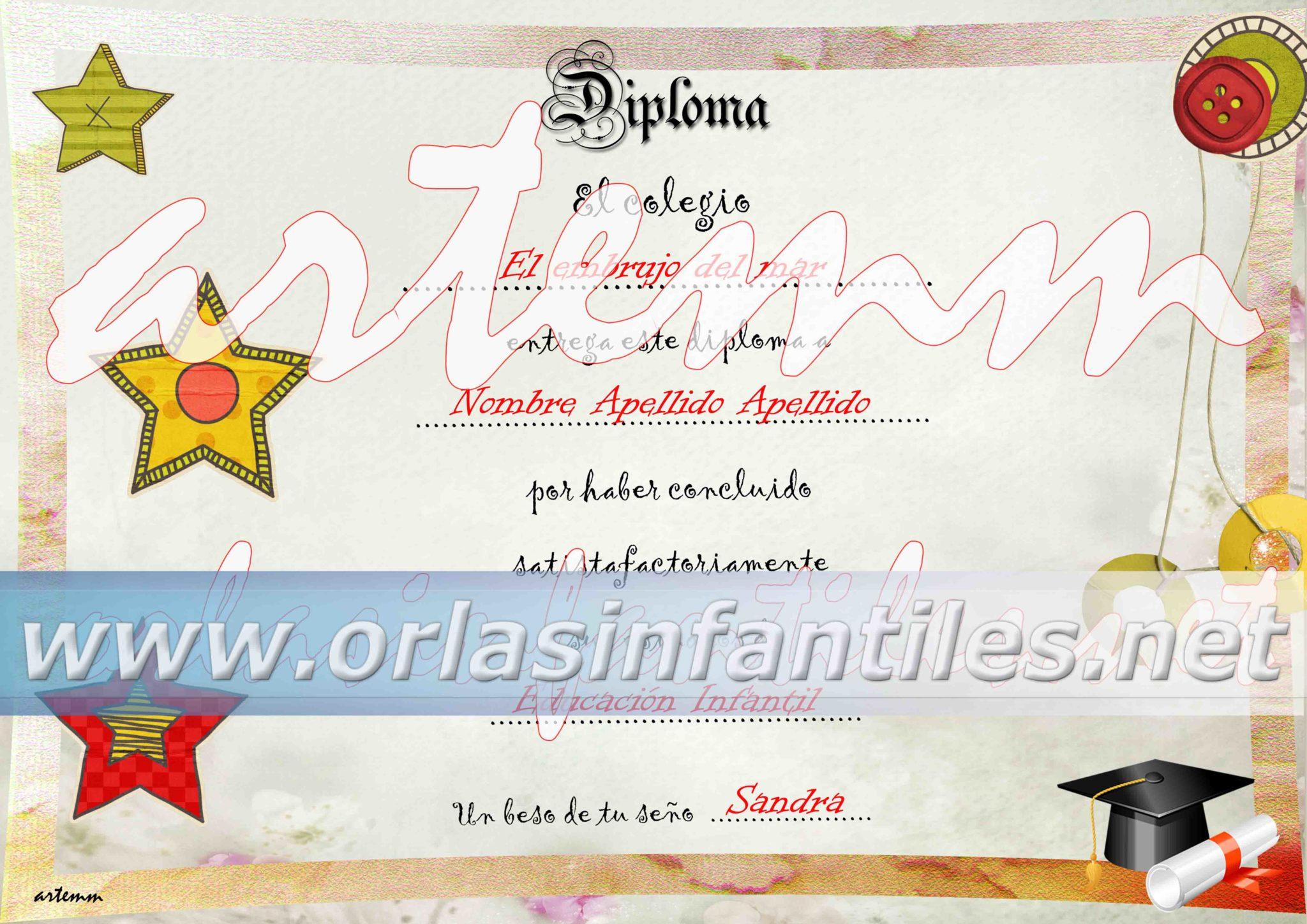 diploma 026