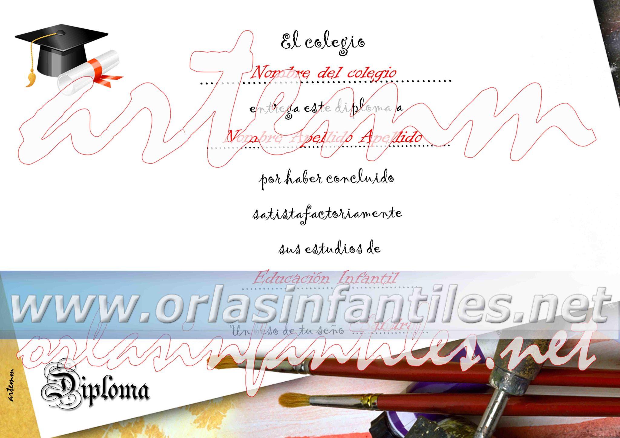 diploma 028